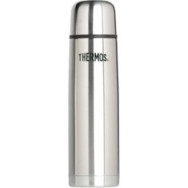 Thermos Everyday Insulated Flask