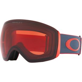 Oakley Flight Deck Prizm Rose Skibrille