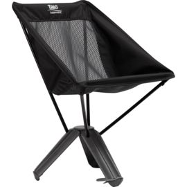 Therm-A-Rest Treo Chair folding chair