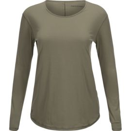 Peak Performance Damen Epic Longsleeve