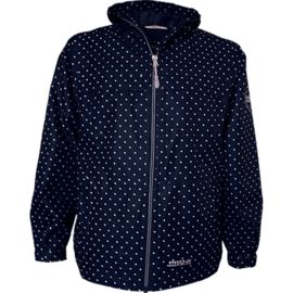 PRO-X Elements Kinder Pia Jacke