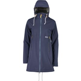 Maloja Women's FarumM. Coat
