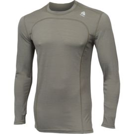 Aclima Men's Lightwool Long Sleeve