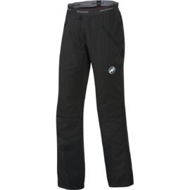 Mammut Herren Aenergy Tour SO Hose