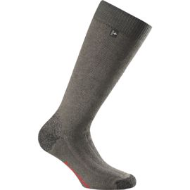 Rohner Herren Expedition Socke