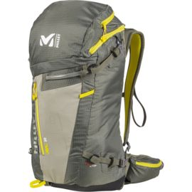 Millet Ubic 20 Backpack