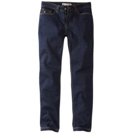 moon Herren Hubble X Slim Fit Jeans