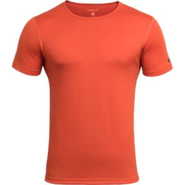 Devold Herren Breeze T-Shirt