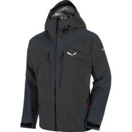 Salewa Men's Ortles 2 GTX Pro Jacket