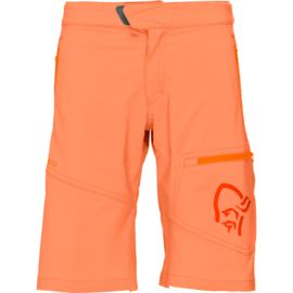 Norrona Kinder 29 Flex1 Shorts