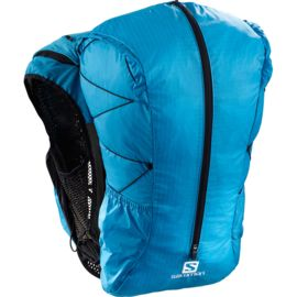 Salomon S-LAB Peak 20 Set Trailrunningweste