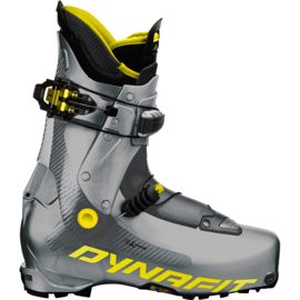 Dynafit TLT 7 Performance Ski Touring Boot