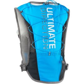 Ultimate Direction SJ Ultra Vest 3.0 Laufrucksack