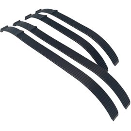 MSR Hyperlink Strap Kit