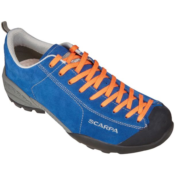 best authentic sale uk new high quality Buy Scarpa Mojito GTX Shoes online | Bergzeit