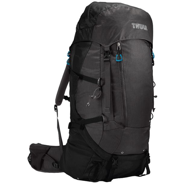 Thule Men's Guidepost 75 Backpack black
