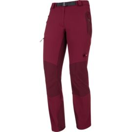 Mammut Dames Courmayeur So Hose