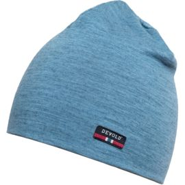 Devold Breeze Beanie