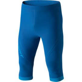 Dynafit Men's Alpine 3/4 Tights