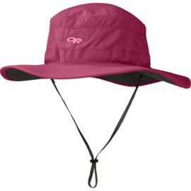 Outdoor Research Women's Solar Roller W's hat