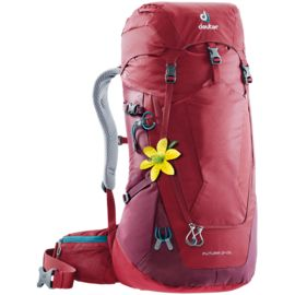 Deuter Women's Futura 24 SLBackpack