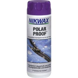 Nikwax Polar Proof Pflegemittel