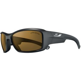 Julbo Kinder Rookie Polarized 3 Brille