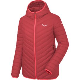 Salewa Damen Lagazuoi 3 Down Jacke