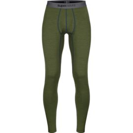 Super.Natural Herren Base 230 Tights