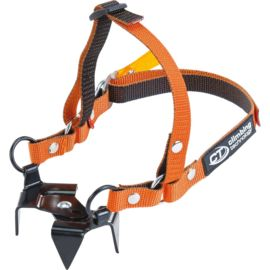 Climbing Technology Mini Crampon 4 P Grödel