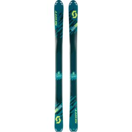 Scott Speedguide 105 Touring Ski 17/18