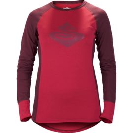 Sweet Protection Dames Alpine 17.5/200 W's Crew Longsleeve
