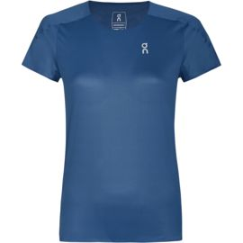 ON Running Damen Performance T-Shirt