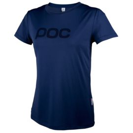 POC Damen Trail Light Tee Radtrikot