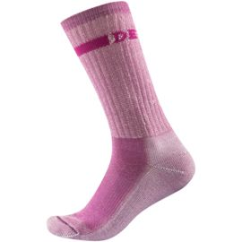 Devold Outdoor Medium Socken