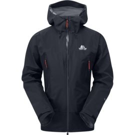 Mountain Equipment Herren Quarrel Jacke
