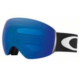 Oakley Flight Deck Prizm Skibrille