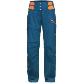 Pyua Women's Creek Pant
