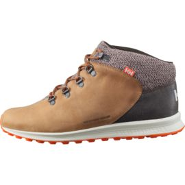 Helly Hansen Men's Jaythen X Shoe