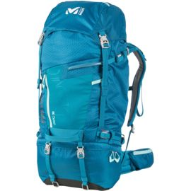 Millet Women's Ubic 30 LD Backpack