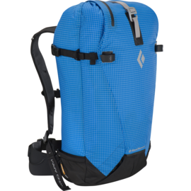 Black Diamond Cirque 35 Backpack