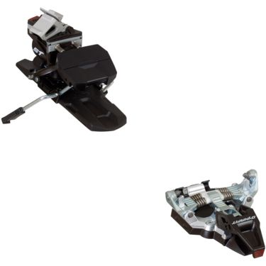 Dynafit TLT Radical ST Touring binding 100mm