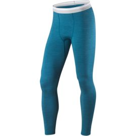Houdini Men's Airborn Tight