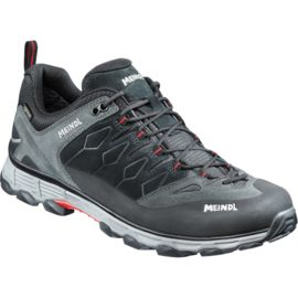Meindl Men's Lite Trail GTX Shoe