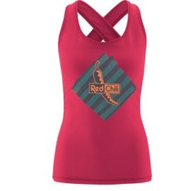 Red Chili Damen Psycho 17 Tanktop