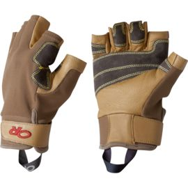 Outdoor Research Fossil Rock Handschuhe