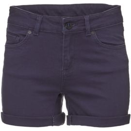 Black Diamond Women's Stretch Font Shorts Women