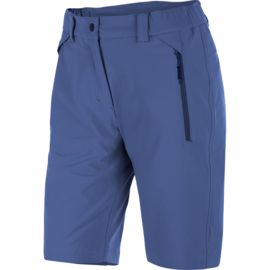 Salewa Damen Melz DST Shorts