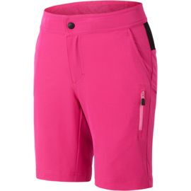 Ziener Kinder Congaree X-Function Shorts
