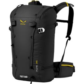 Salewa Pure 25 Alpinrucksack